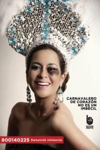Carnavalero de Corazón