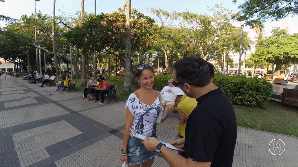 funquipauer-plaza24sep-3