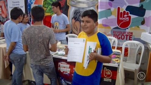 2017_09_02_Peri-Feria_del_Libro21