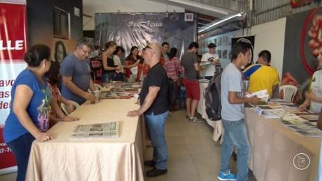 2017_09_02_Peri-Feria_del_Libro11