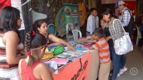 2017_09_02_Peri-Feria_del_Libro13
