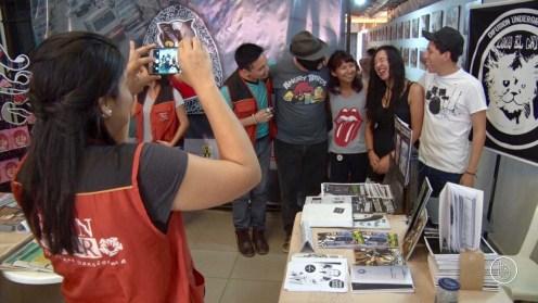 2017_09_02_Peri-Feria_del_Libro15