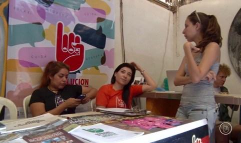 2017_09_02_Peri-Feria_del_Libro28