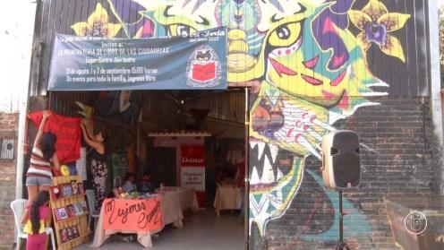 2017_09_02_Peri-Feria_del_Libro5
