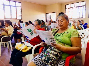 charlas-direccionjuventudes-2017 - 16