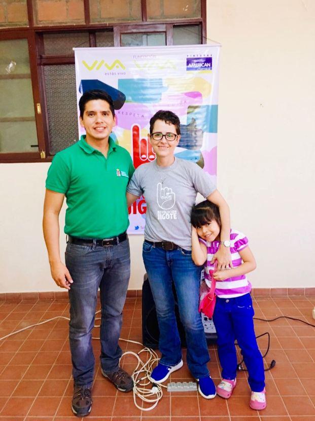 charlas-direccionjuventudes-2017 - 17