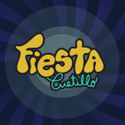 Fiesta Cuetillo